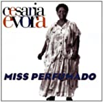 Miss Perfumado