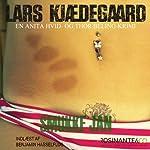 Smukke Jan [Beautiful January]: En Anita Hvid og Thor Beling-krimi [An Anita White and Thor Beling Crime Thriller]   Lars Kjædegaard