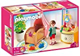 Playmobil - 5334