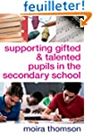 Supporting Gifted And Talented Pupils...