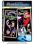 Tales of Terror / Twice Told Tales (M...