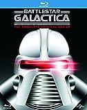 Battlestar Galactica - Complete Original Series [Blu-ray] [Region Free]
