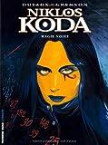 Niklos Koda, tome 6 : Magie noire