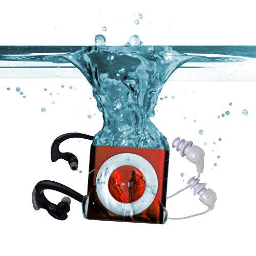 underwater-audio-mega-red-waterproof-ipod-mega-bundle-red