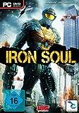 Iron Soul - [PC]