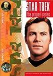 """Star Trek, Vol. 32: Empath / Tholian..."