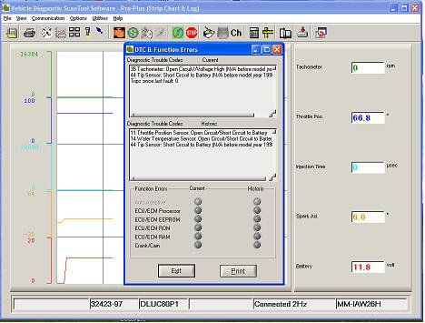 Centurion-S Motorcycle Diagnostic Tool (Single User) for IAW-7BM кальсоны user кальсоны