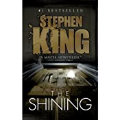 The Shining | [Stephen King]