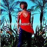 echange, troc Beverley Knight - Who I Am