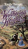 Wuthering Heights (Turtleback School & Library Binding Edition)