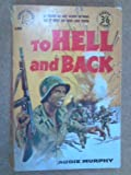 img - for To Hell and Back book / textbook / text book