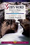 img - for God's Word: Power to Shape Our Lives (Lifeguide Bible Studies) book / textbook / text book