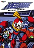 echange, troc Megaman 2 [Import USA Zone 1]