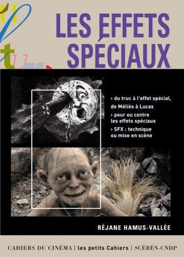 les-effets-speciaux