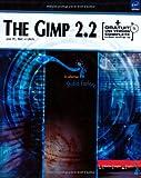 echange, troc Julien Pons - The Gimp 2.2 : Pour PC, Mac et Linux (1Cédérom)