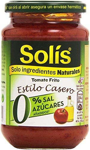 solis-tomate-frito-casero-0-frasco-350-g