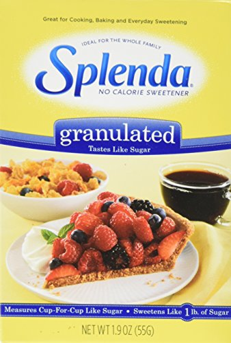 splenda-granular-19oz-pack-of-2