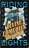 img - for Divine Comedies book / textbook / text book