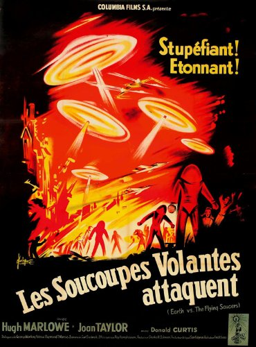 earth-vs-the-flying-saucers-plakat-movie-poster-11-x-17-inches-28cm-x-44cm-1956-french