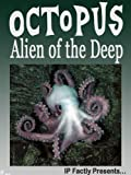 img - for Octopus - Alien of the Deep! Incredible Facts, Photos and Video Links to Possibly the Oddest Creature on the Planet. (Amazing Animals Series Book 2) book / textbook / text book