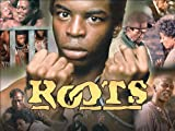 Roots: The Complete Miniseries (AIV)