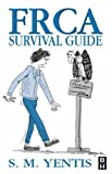 img - for FRCA Survival Guide, 1e (FRCA Study Guides) book / textbook / text book