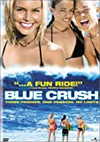 51MSQMBGJQL. SL160  Blue Crush (Widescreen Collectors Edition)