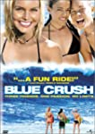 Blue Crush (Widescreen Collector's Ed...