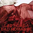 Bad Romance (UK Version) [+video]