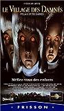 echange, troc Le Village des damnés [VHS]