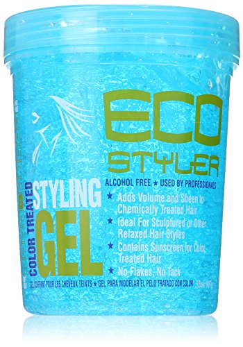 eco-styler-styling-gel-blue-jar-900-gm-haargel