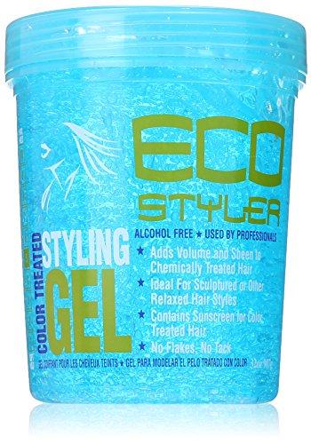 eco-styler-gel-coiffant-formule-sans-alcool-utilisee-par-les-professionnels-pour-cheveux-teints-pot-