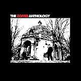 Zombi Anthology