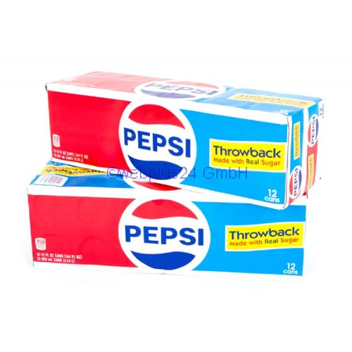 pepsi-throwback-24-x-355-ml