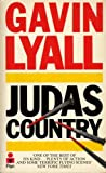 img - for Judas Country book / textbook / text book