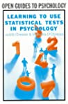 Learning to Use Statistical Tests in...