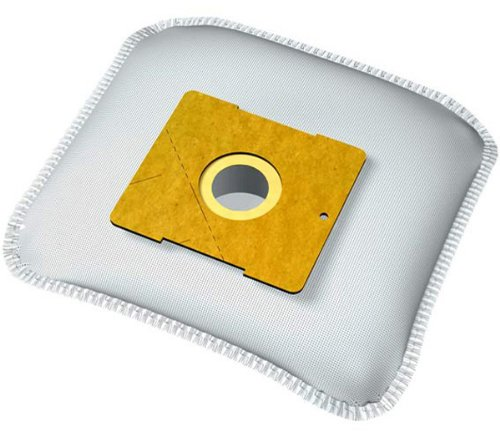 mcfilter-410070272-dsm-18-10-staubsaugerbeutel