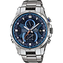 CASIO Edifice EQW-A1200D-2AJF japan import