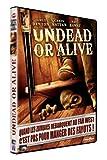 echange, troc Undead or alive
