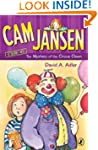 Cam Jansen: The Mystery of the Circus...