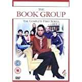 The Book Group: Series 1 [DVD]by Anne Dudek