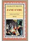 Image of Jane Eyre (Spanish Edition)