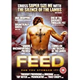 Feed [2005] [DVD]by Patrick Thompson