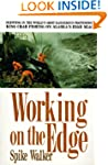 Working on the Edge: Surviving In the...