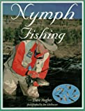 img - for Nymph Fishing book / textbook / text book