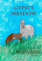 Gypsy's Meadow