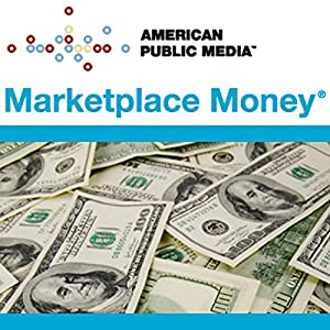 Marketplace Money, November 18, 2011