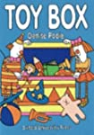 Toy Box - CP
