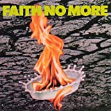 Faith No More Real Thing