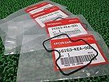 [ホンダ] ホーネット250純正キャブレターガスケット 16163-KEA-000